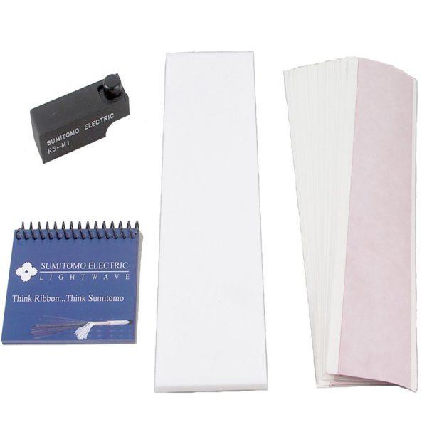 Ribbon Mid Span Access kit