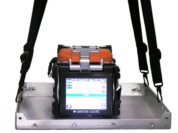MPF-01 Mini Work Platform