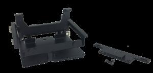 Splice Tray Holder Kit