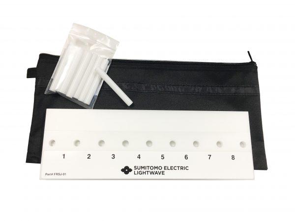 Freeform Ribbon™ Fiber Cable Separation Tool Kit