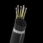 FutureFLEX® Air-Blown Fiber® Solutions