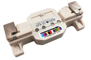 OFA-01 Fiber Arrangement Tool
